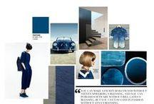 BLUES / by KJAER GLOBAL