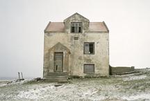 SHADES OF BEIGE / by KJAER GLOBAL