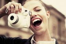 RANDOM / random pictures that makes me smile...or laugh. :) / by Viejl Mari