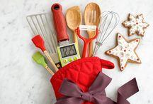 Gift Ideas / by Renee Casteel