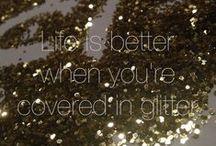 Gotta Love It! / by Ashley Robinson