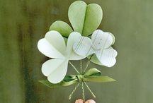 Spring!!! / by Renee Casteel