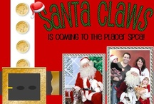 Placer SPCA Events / by Placer SPCA