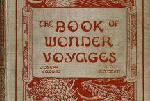 Book Hoarder / by alyce lee
