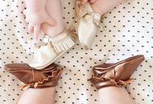 Baby fever!  / Coming April 2014!!  / by Ashley Cardoza