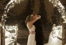 Wedding / by Memvi