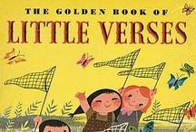 books / by Shirley Ng-Benitez Illustration