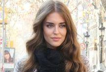 Hairstyles / Hair, glorious hair / by ✿ Renee Adams ✿