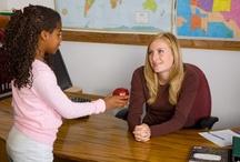 Teacher/Homeschooling Ideas / by Muscogee Moms