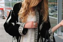 love this style? yes / by Betsy Newsom