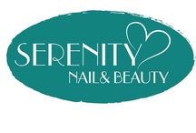Serenity Nail & Beauty Salon (new zealand) / My home salon in Timaru New Zealand.. Please visit my Facebook Page:  https://www.facebook.com/pages/Serenity-Nail-Beauty-Salon/119167492939 Colour Gloss Gel Polish, Artistic Gels, MINX Nails That's So Spray Tanning  / by Theresa Cochrane