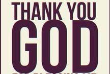༺♥༻ prayers.... ✞  / by Kathleen Manthey