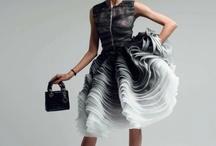 Fashionista / by Creative Designs by Sheila