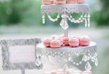 Wedding Decoration And Its Beautiful Details / by Sabri Steiner