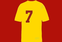 SC Style / Check out some of the latest and greatest USC Men's and Women's Apparel at shop.usctrojans.com! / by USC Trojans