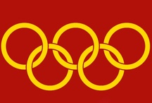 Olympic Tradition / USC has a long history with the Olympic Games. The only American university to win at least one Gold in each Olympics since 1912, Trojans have amassed 123 Gold medals. So many Trojans have excelled in the Games that if the University competed as its own country, it would rank 8th in the world by Gold medals! / by USC Trojans