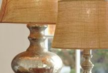 Home  DIY Projects / by Jessie Barone