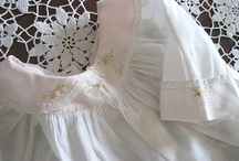 Vintage Clothing~ / by T. ~Mulberry Spice~