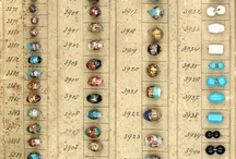 organization / by Patricia Price