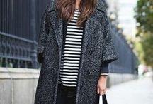 1) Something like fashion / by Shiloh Beazel