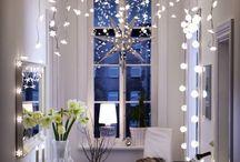 Home Inspiration / by Magdalena Riichardson