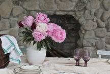 Outdoor Decor / by DIY Show Off
