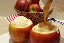 Tasty Ideas / Goodies! / by DIY Show Off