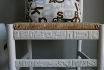 Fabulous Furniture / by DIY Show Off