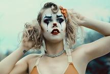 Steampunk II / by Christina Edmondson