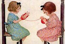 Best Knitting / by Ruzena Janickova