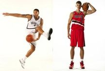 Illini in the Pros / Photos of former Fighting Illini student-athetes in the pros.   #Illini / by Illini Athletics