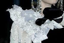 My Style / dress like a diva  / by Justian Kunz