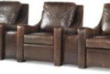 furniture / by Tonya Patton