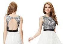 ETSY / Vampal on ETSY https://www.etsy.com/shop/Vampal / by Vampal Dresses