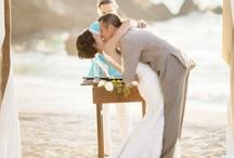dream wedding / by Alli Hutchinson
