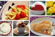Cooking Giulia / by Cooking Giulia