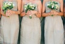 Embellishmint Floral / Dawn Stone: dawn@embellishmint.com | 619-322-9568 | www.embellishmint.com / by Weddings of Distinction