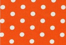 Things With Spots / by HubSpot
