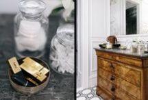 Home Decor / by Kathleen Delio