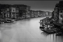 Henthorne Art Foto - Italy / by Henthorne Art Foto