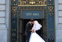Real Weddings / by HuffPost Wedding
