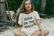 29- Fashion Editorial Photography / by Johanna Cary