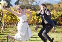 Wedding Ideas / by Foster-Stephens, Inc.