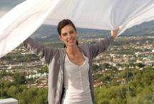 """""""Método SHA"""" Blog / by SHA Wellness Clinic"""