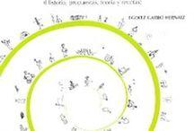Libros que vale la pena leer / Libros sobre salud, nutrición, dieta saludable, macrobiótica, bienestar, estilo de vida sano... / by SHA Wellness Clinic