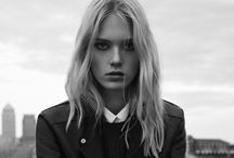 The Biker Project Part II: The Handbag / Introducing a capsule women's bag collection for AW14. / by ALLSAINTS
