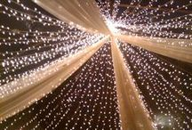 Wedding / by Haley Corley