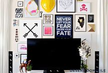 Antebellum | home / Decorating ideas and beautiful things for my house / by Antebellum Photography