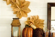 Craft and sewing Ideas / by Tammy Pegher