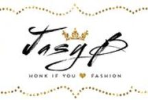 JasyB What we carry / Offering all the Classy Fashionistas Boutique Quality at affordable prices both in the Mobile Truck and now on our online store: www.storenvy.com/jasybtruck / by JasyB Mobile Fashion Truck